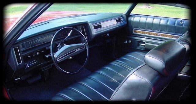 voituresamricaines144jc41.jpg