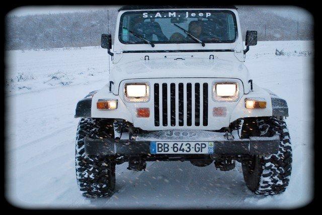 jeepwrangler19900241.jpg