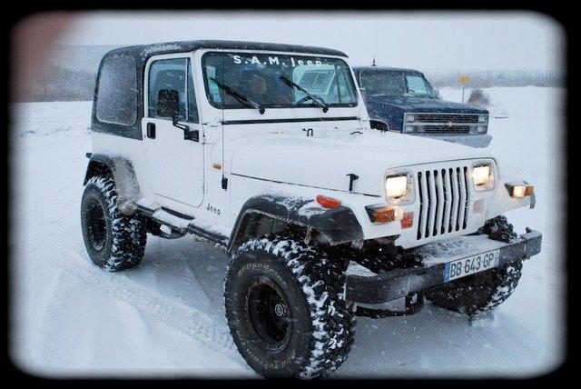 jeepwrangler1990026.jpg