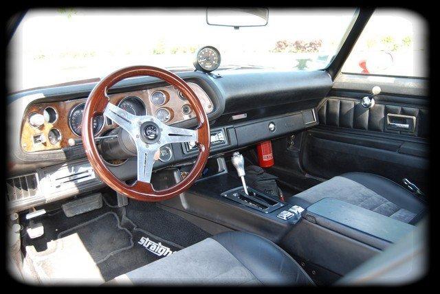camaro22052010023.jpg